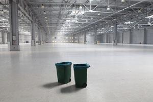 Gladde Tegels Opruwen : Vloeronderhoud en reiniging. verschillende oplossingen voor vuile