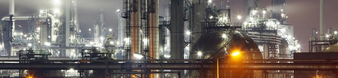 C-inco levert milieuverantwoorde industriële reinigingsprodukten en aerosols aan industrie en wederverkoop.